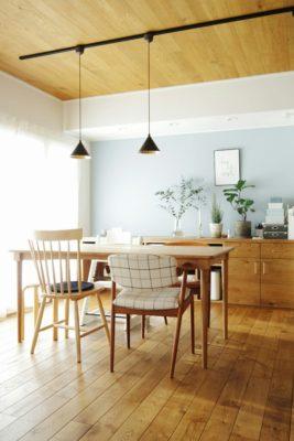 【マンションリノベーション】わが家の実例ビフォーアフターをブログで公開!