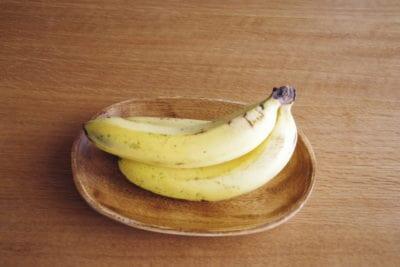 【無農薬バナナはどこで買える?】スーパーや宅配で購入できるお店を紹介