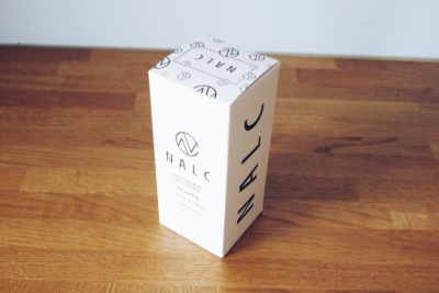 NALC(ナルク)乳液を実際に使ってみた口コミ。保湿力の効果と使い心地を検証!